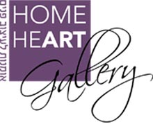 HOME HEART GALLERY